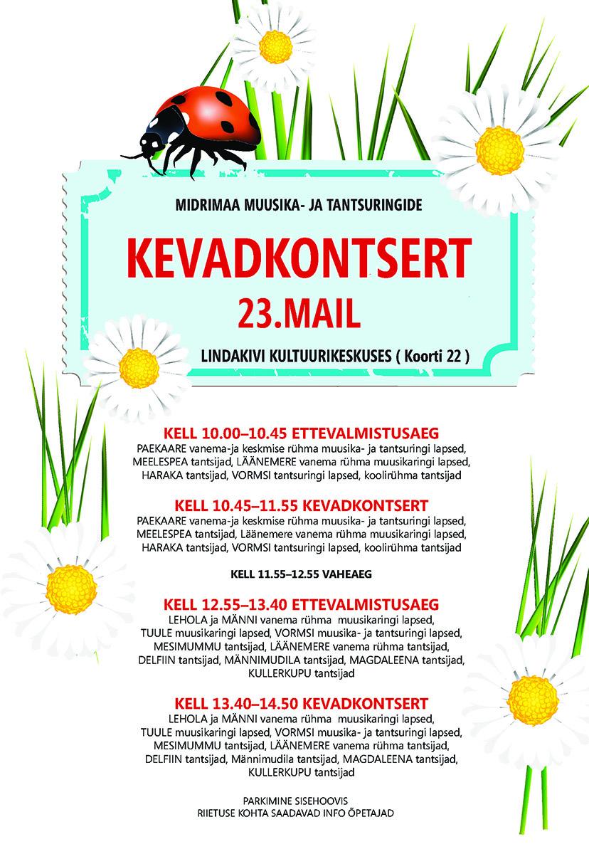 kevadkontsert15