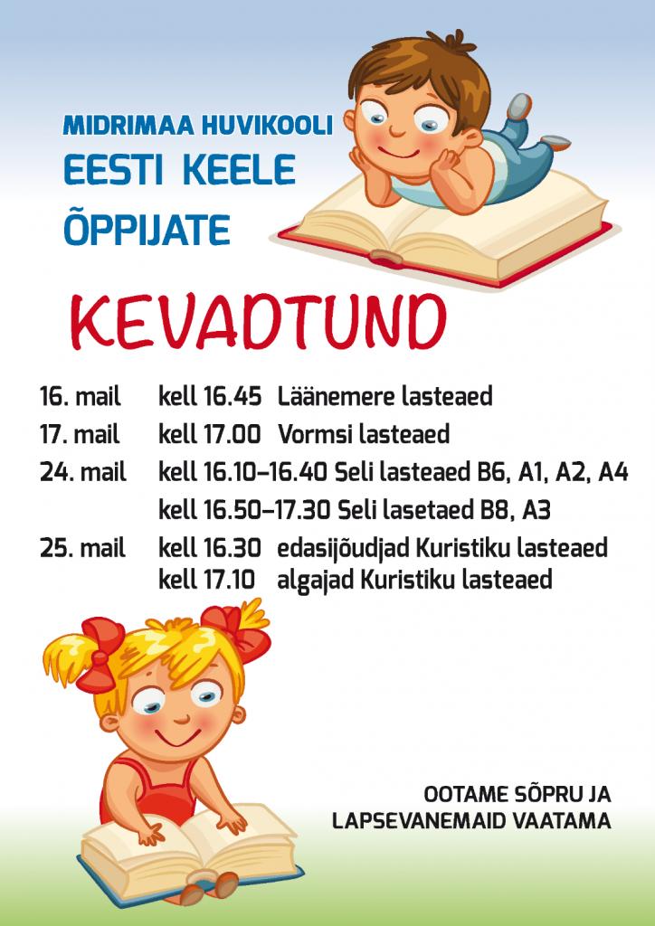 eesti-keel-kevadtund