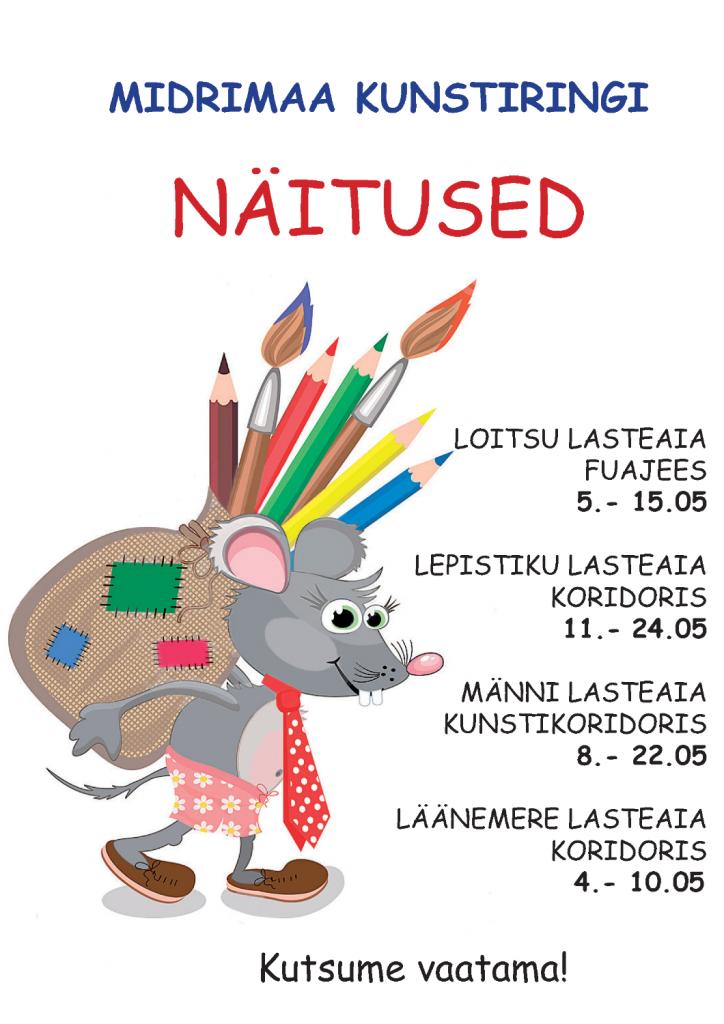 kunstiringi_naitus_2017_kevad