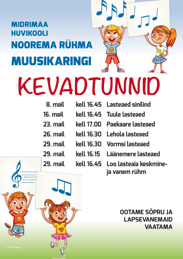 muusikaringi_kevadtunnid_2017