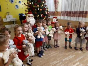 Eesti keele jõulutunnid 2019