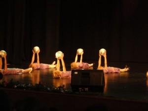 Vormsi tantsijad