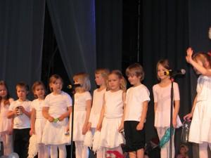Paekaare lasteaed