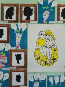Kunstiringi näitus