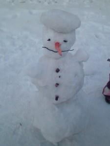 Mesimummu lumememm