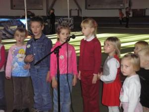 Läänemere muusikarühm